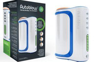 Auto Blow- Best Male Sex Toy