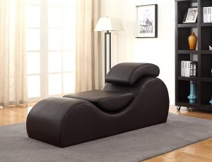 The Container Furniture Direct Chaise Lounge