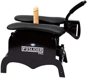 Sex Glider