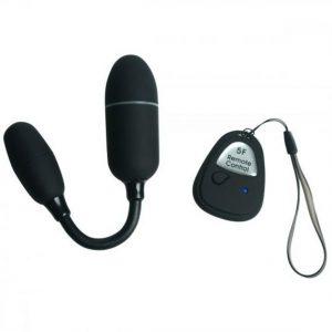 Wireless Versi-Bullet |wireless versi bullet egg vibrator
